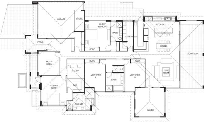 House Plans Scullery Kitchen Escortsea