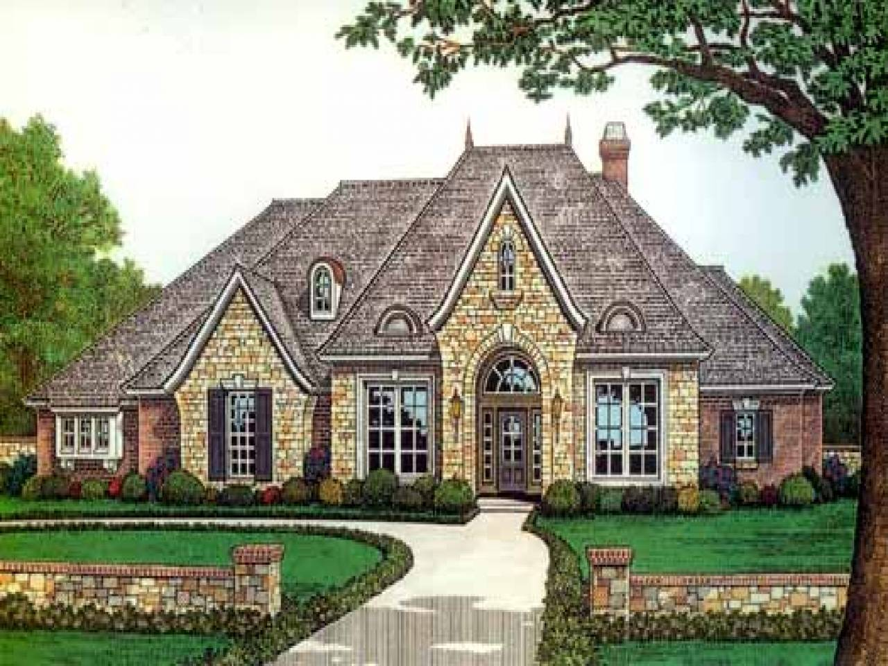 Uncategorized Archives - Page 268 of 896 - House Plans