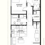 House Plans Smalltowndjs