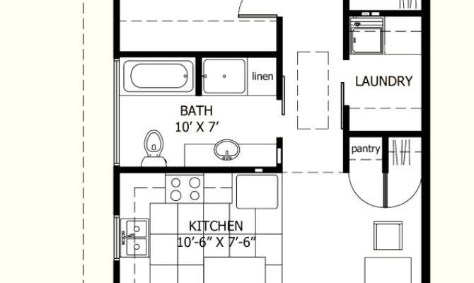 House Plans Smalltowndjs