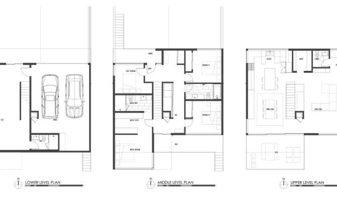 House Plans Steps Home Deco