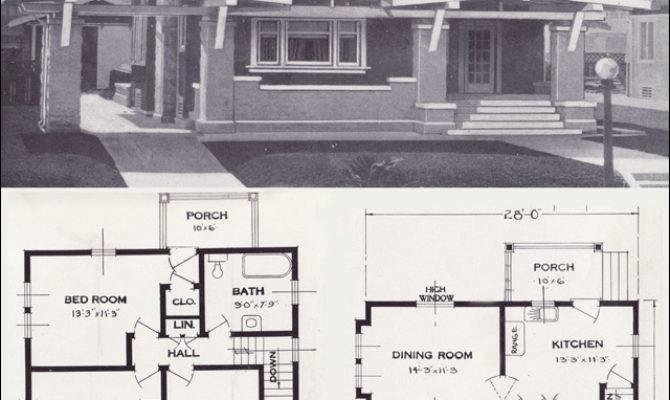 House Plans Style Design