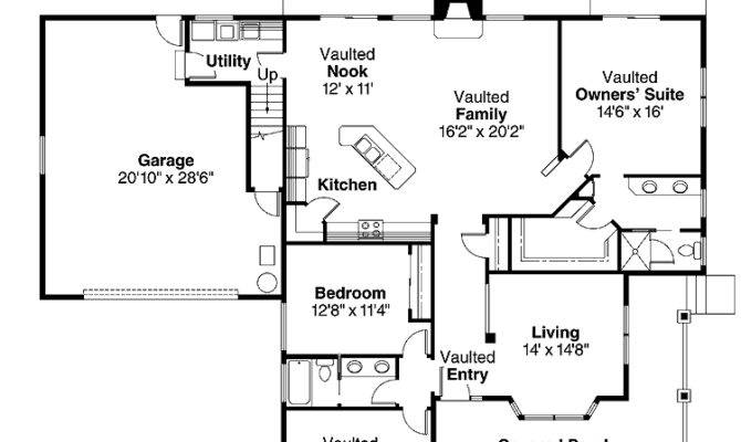 House Plans Success
