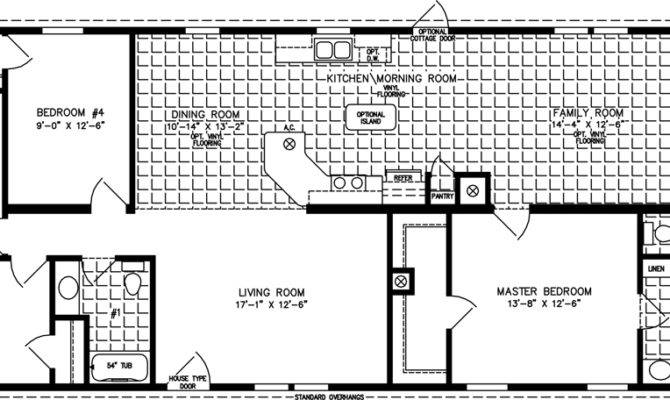 House Plans Tamilnadu Home Deco