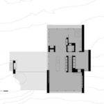 House Plans Torrent Building