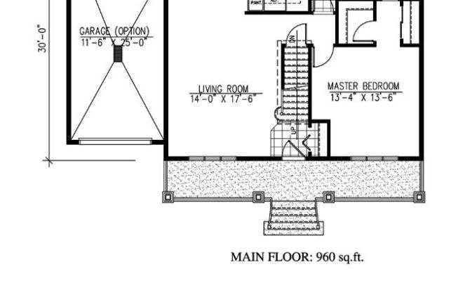 House Plans Tulsa Home Awesome Southern