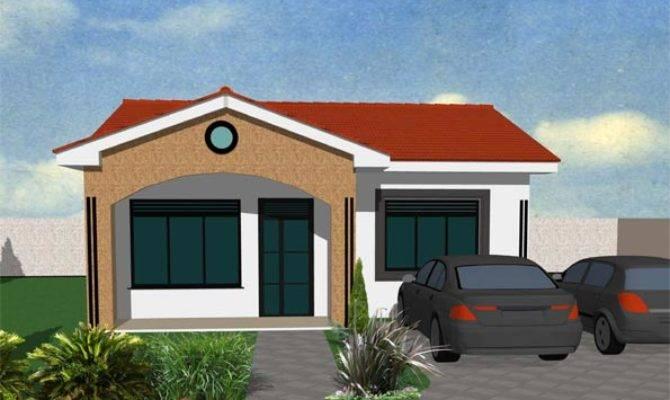 House Plans Uganda Home Deco