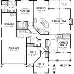 House Plans Under Square Feet Home Planning Ideas