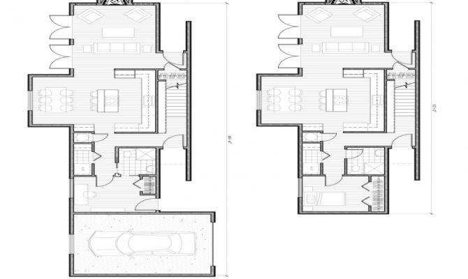 House Plans Under Square Feet Ranch