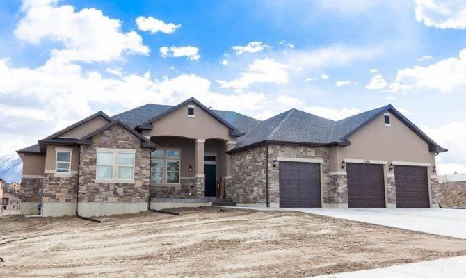 House Plans Utah Planengineering