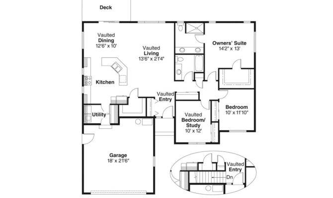 House Plans Walk Pantry Musicdna