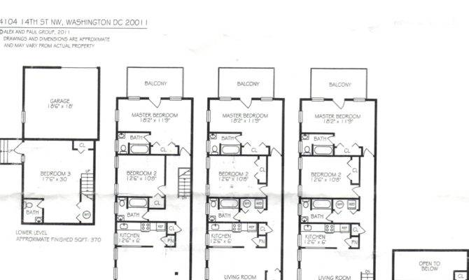 House Plans Washington State