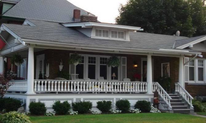 House Plans Wrap Around Porches Joy Studio Design