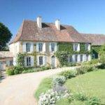 House Prices Continue Fall Rural France