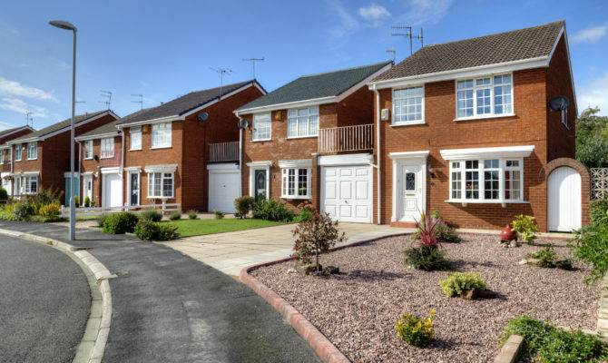 House Prices Hillingdon Fastest Growing