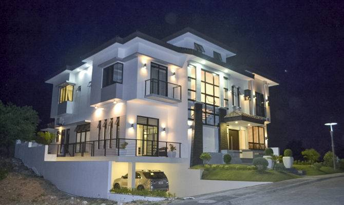 House Sale Amara Cebu Grand Realty