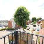 House Sale Bartholomews Square Horfield Bristol