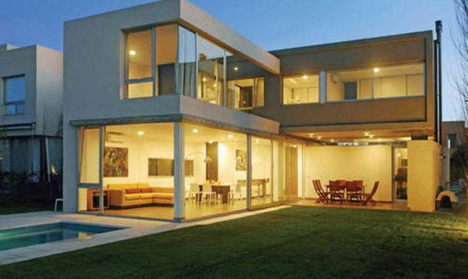 House Shape Shaped Floor Plans Ranch