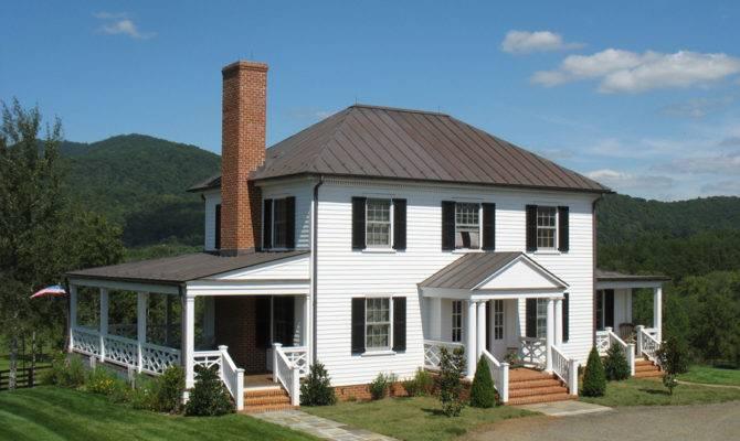 House Shots Pinterest Farmhouse Victorian