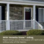 House Stone Vinyl Siding Android Iphone