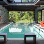 House Swimming Pool Buy