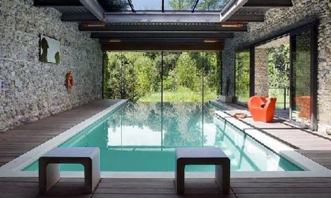 House Swimming Pool Buy