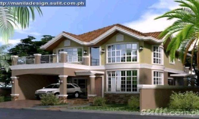 House Terrace Philippines Stainless Bungalow