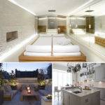 House Tour World Architecture News Best