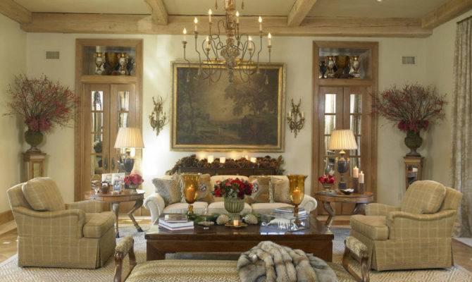 House Vintage Italian Style Interior Home Design Decor Reviews