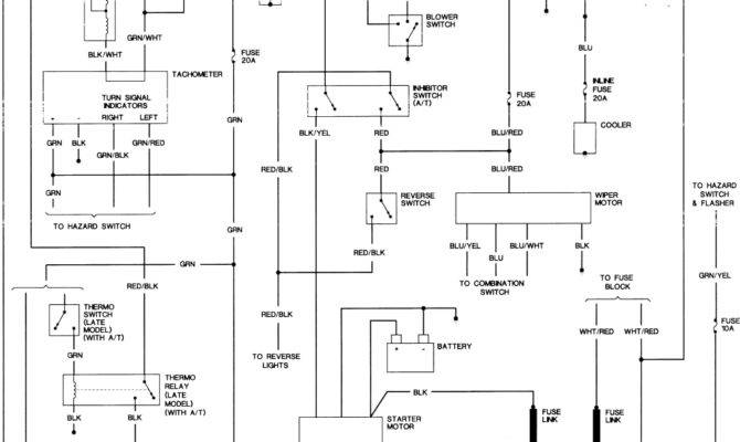 house wiring circuit diagram pdf home design ideas cool - house plans |  #143024  house plans