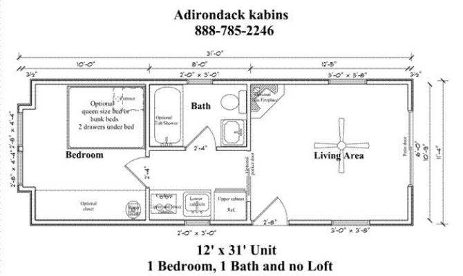 simple attic apartment floor plans placement  house plans