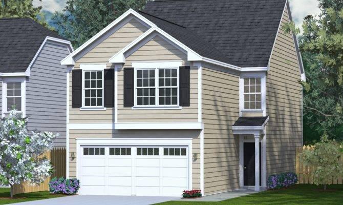 Houseplans Biz House Plan Archdale