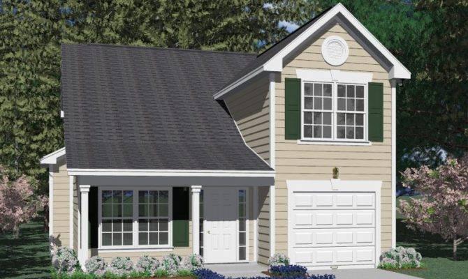 Houseplans Biz House Plan Aspen