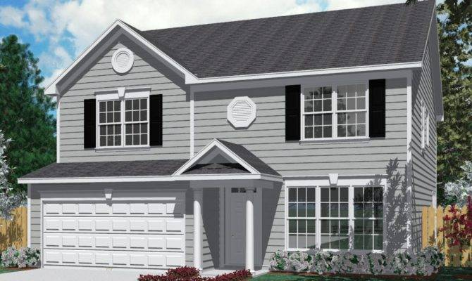 Houseplans Biz House Plan Seneca