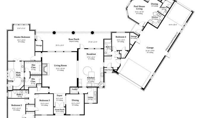 Houseplans Pinterest