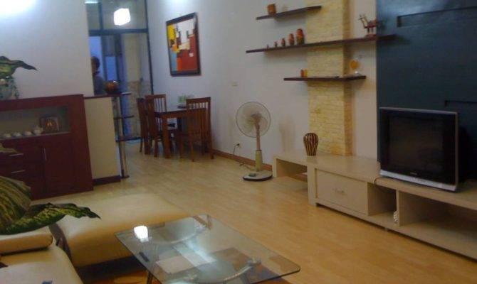 Houses Apartments Rent Hanoi Cheap Bedroom Apartment