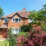 Houses Bed Ground Floor Guildford Mitula Property