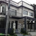 Houses Sale Homes Para Aque Brandnew Bedroom House