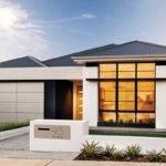 Houses Sale