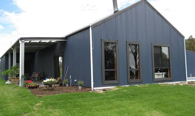 Houses Sheds Topline Garages