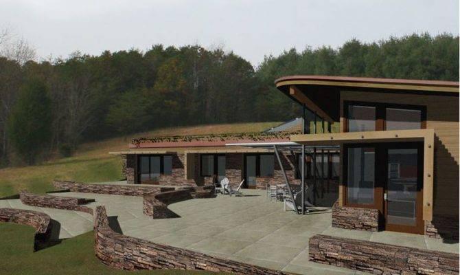 Houses Their Plans Home Decor