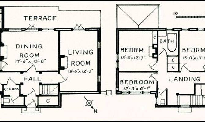 Housing House Chesham Bios