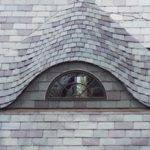 Houston Siding Roof Window News Texas Home Exteriors