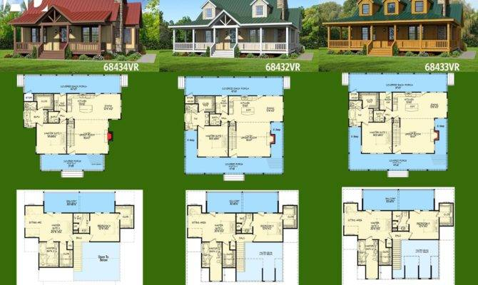 Https Architecturaldesigns House Plans Country Home Plan
