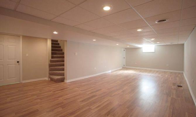 Huge Fully Finished Basement Dream Home Pinterest