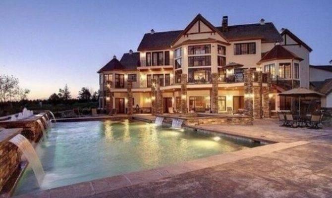 Huge Houses Hugehouses Twitter