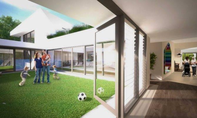 Humming Bird House Plans Abc News Australian