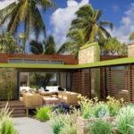 Hummingbird House Plans Home Designs