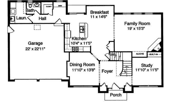 Hummingbird House Plans Smalltowndjs