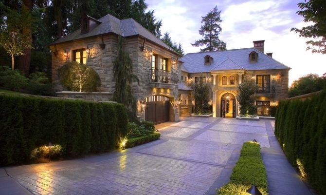 Hunts Point Homes Rich Real Estate Blog